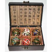China vintage ornament on sale