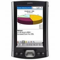 China PDA palm pda on sale