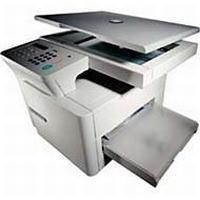Buy cheap digital copier from Wholesalers