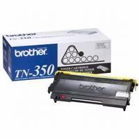 Buy cheap printer toner from Wholesalers