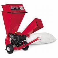 Buy cheap chipper shredder from Wholesalers