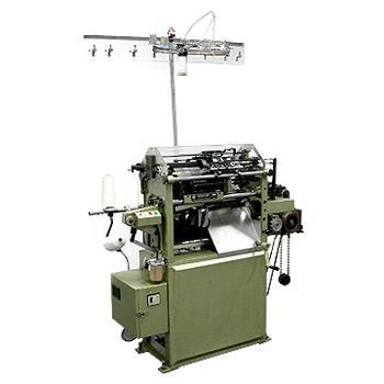 Buy cheap Knitting Machine KGE98TYPEAUTOMATICGLOVEKNITTINGMACHINE from Wholesalers