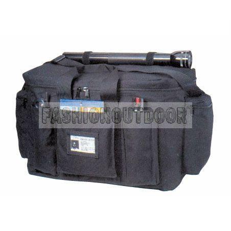 China MilitaryHoldalls US POLICE EQUIPMENT BAG 27-34882 on sale