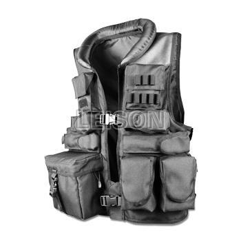 China Tactical Vests ZZBX-03 Tactical Vest on sale