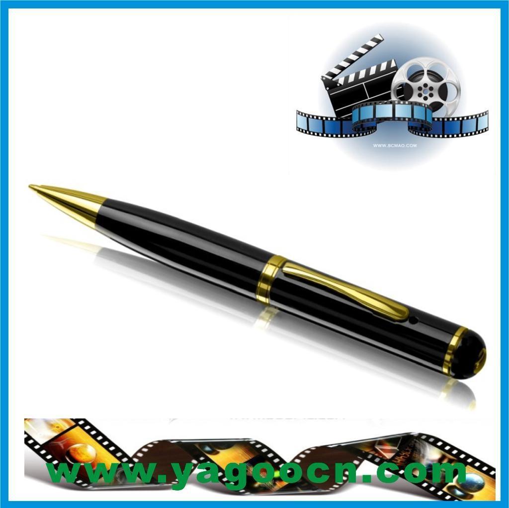 Buy cheap Pen Camera DVR Pen DVR JUE-019 JUE-019 from Wholesalers