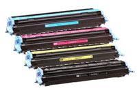 HP Color LaserJet 1600 / 2600