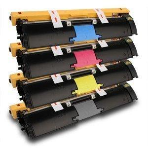 Buy cheap Minolta 2400 toner cartridges from Wholesalers
