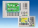 China Siemens S5-> OP 270[6AV6542-0CA10-0AX0] on sale