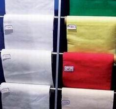 China PET Stable fiber series on sale
