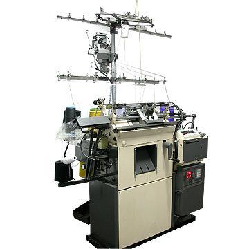 Buy cheap Knitting Machine SJT2000TYPESERIESGLOVEKNITTINGMACHINE from Wholesalers