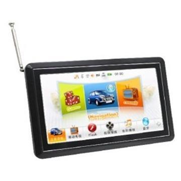 China GPS car navigation system GPS car navigation syste on sale