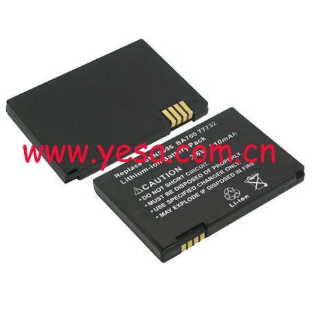 China MOTOROLA MOTOROLA  22302 , 77732  Mobile Phone Battery on sale