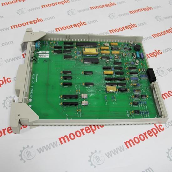China Bently Nevada Allen-Bradley 1786-XT ControlNet Network on sale
