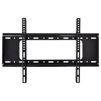 China Best LED Flat Panel TV Wall Mount VESA 600x400mm skyworth tcl hisense changhong on sale