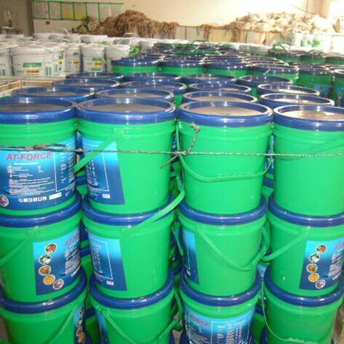 China Seaweed Fertilizer Ascophyllum Nodosum on sale