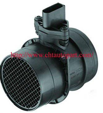 China .MAF Sensor N 0280218017 on sale