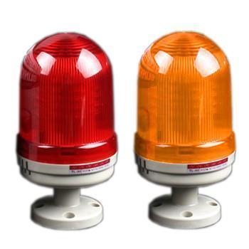 Buy cheap vehicle emergency lights 12V 24V LED Strobe Rotating beacon for truck from Wholesalers