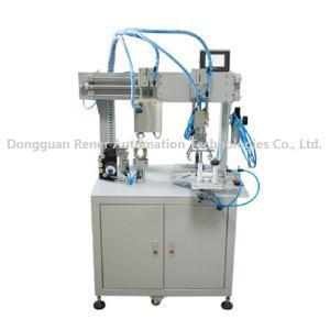 Buy cheap Winding Machine Automatic wire winding machine from Wholesalers