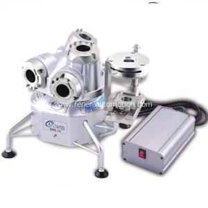 Buy cheap End Mill Re-sharpening Machine Erm-20 End Mill Re-Sharpening Machine from Wholesalers