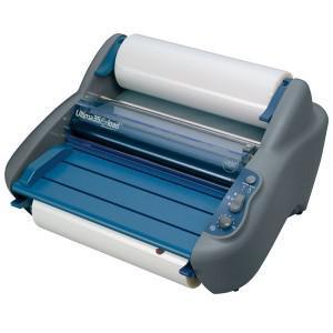 Buy cheap Roll Laminators GBC Ultima 35 EZ Load 12 inch Roll Laminator from Wholesalers