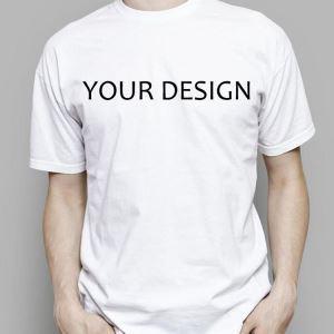 China Digital Printing Funny Tee Shirts on sale