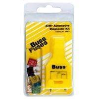 Atm Diagnostic Kit By Bussmann Fuses