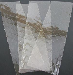 Buy cheap 250Bloom gelatin sheets gelatin ingredients from wholesalers