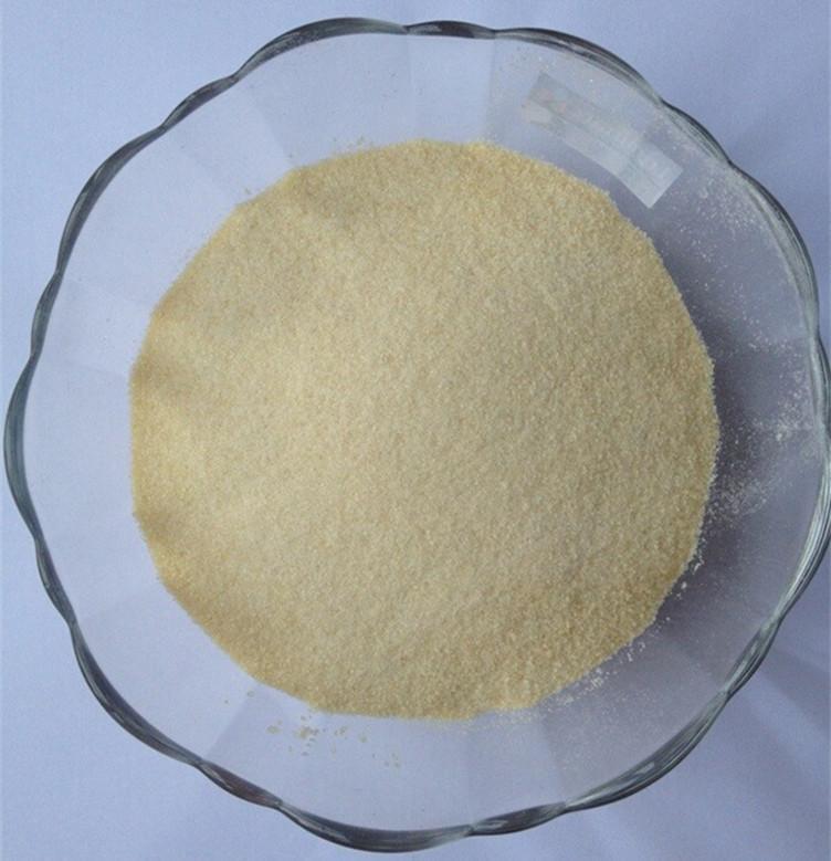 Buy cheap Chemical formula for gelatin powder/gelatin granules from wholesalers