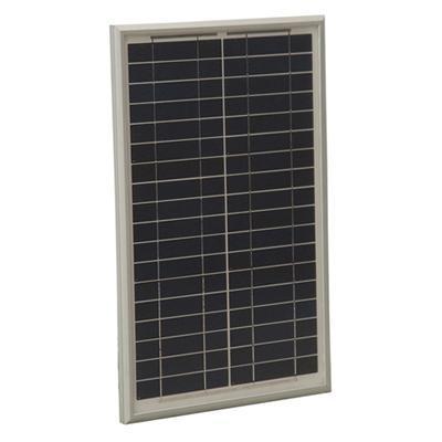 Buy cheap Soalr panel BSM020P-N from Wholesalers