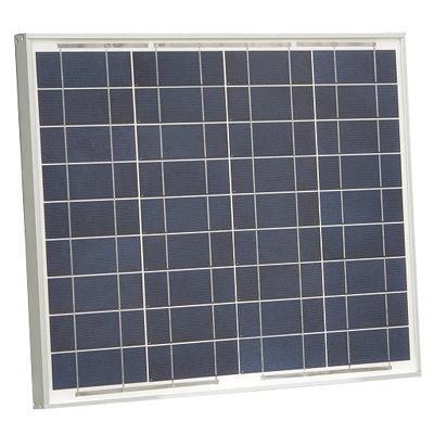 Buy cheap Soalr panel BSM040P from Wholesalers