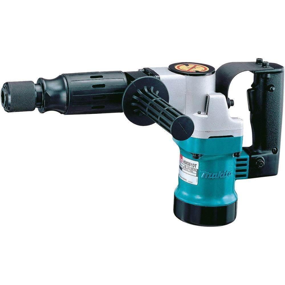 Buy cheap Makita Demolition Hammer (Breaker) HM0810T from Wholesalers