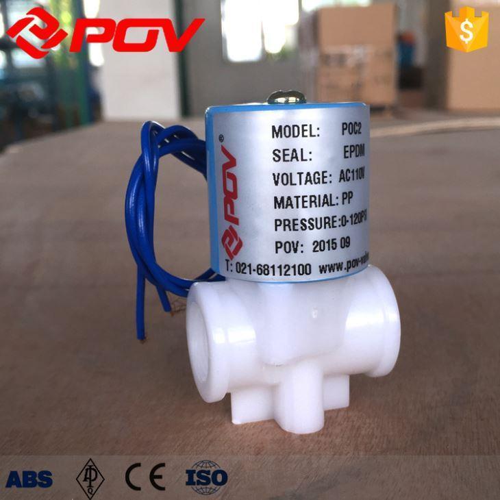 Buy cheap Solenoid Valve Water Dispenser Solenoid Valve from Wholesalers