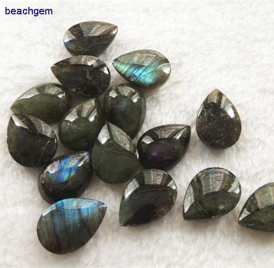 China Loose gemstone B0051 on sale