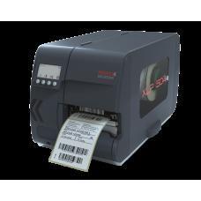 China Barcode Label Printer Novexx XLP504 on sale