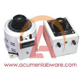 China Electronics Training Kits variacs VARIAC'S on sale