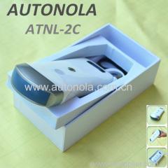 China USG wireless convex probe ultrasound scanner wireless ultrasound convex probe on sale