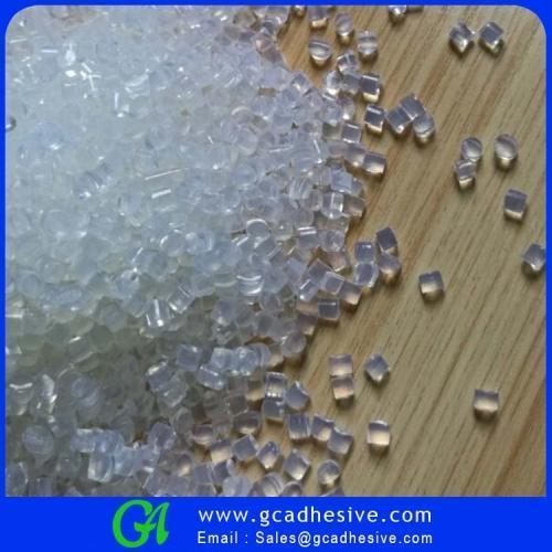 Buy cheap Low temperature resistant granule from Wholesalers
