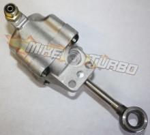 Buy holset turbo actuator - holset turbo actuator on sale