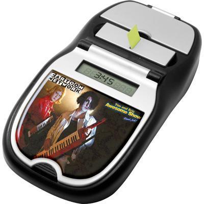 Buy cheap Calculators Desktop Table Calculator - CALC0262 from Wholesalers