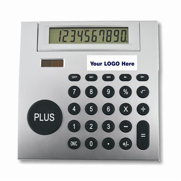 Buy cheap Calculators Plus Calculator from Wholesalers
