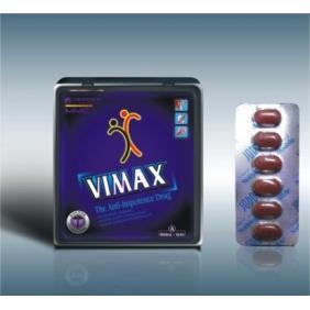 Buy vimax penis enlargement product - vimax penis