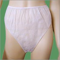 Buy cheap Ladies Panties from Wholesalers