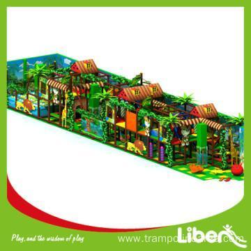 Distributors wholesaler dealer indoor play