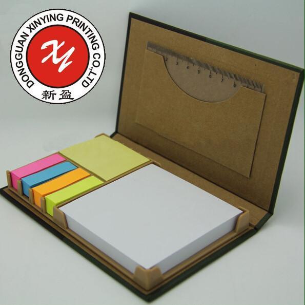 China Foot Shaped Sticky Note Pad,Sticky Memo Pad on sale