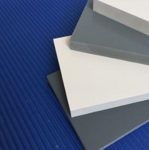 Buy cheap Reusable Plastic Formwork Panels PVC Concrete Slab Shuttering Templates from Wholesalers