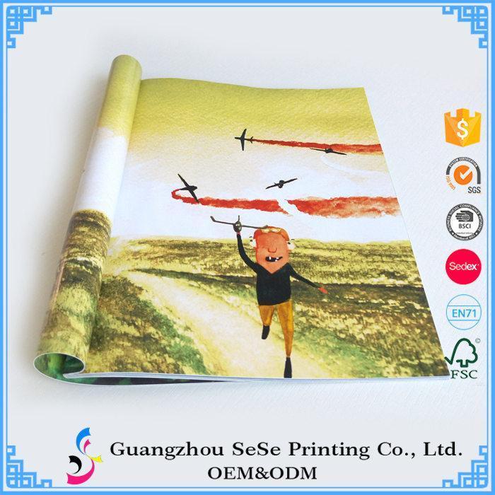 Buy cheap China cheap bulk beautiful casual catalog printing from Wholesalers