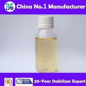Buy cheap Liquid PVC Calcium Zinc Stabilizers for Floor Leather, Plastic Flooring from Wholesalers