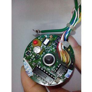 Buy cheap MFE2500P8LB(MFE2500P8LBS) For Panasonic Encoder In Ac Servo Motor from Wholesalers