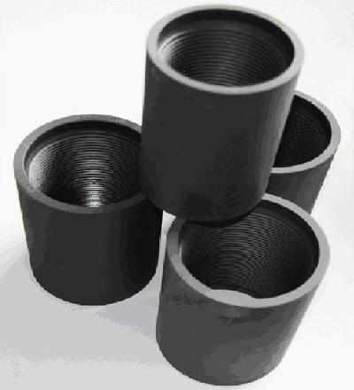 Buy cheap Tubing Couplings from Wholesalers