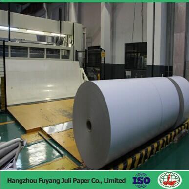 China Wholesale Laminated Grey Card Board